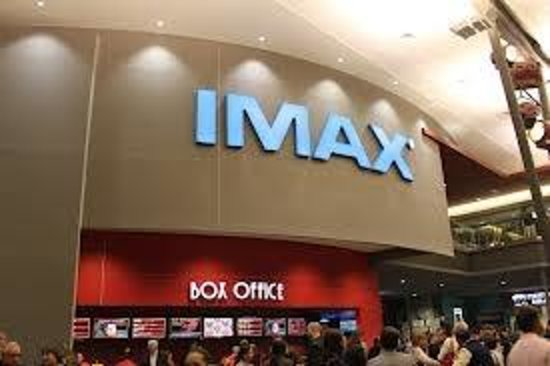 Lubbock  Premiere Cinema: The Box Office