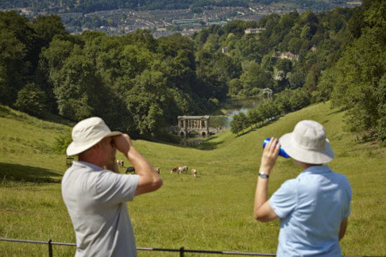 Prior Park Landscape Garden Prior park landscape gardens nt bath 2018 all you need to know prior park landscape gardens nt workwithnaturefo