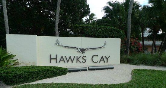 Hawks Cay Resort: Hawks Cay