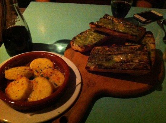 Photo of Italian Restaurant Giacomo's Cibo e Vino at 3215 Westheimer Rd, Houston, TX 77098, United States