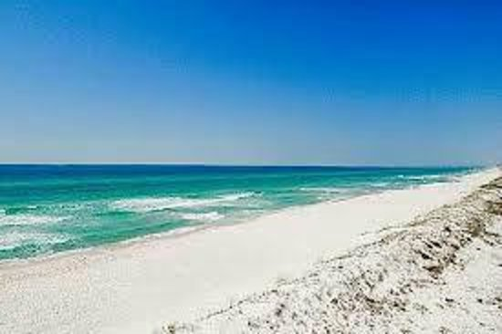 Days Inn By Wyndham Panama City Beach Ocean Front The At