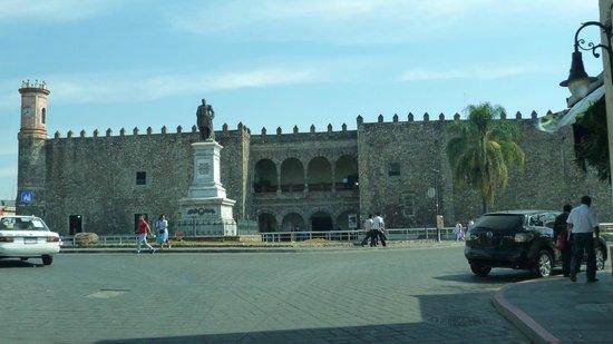 Cuernavacainfo.mx