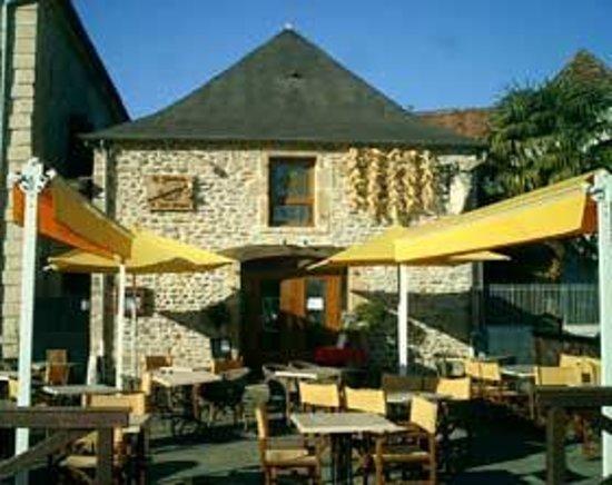 La Taverne de Saint Jacques : a trap for the unwary?