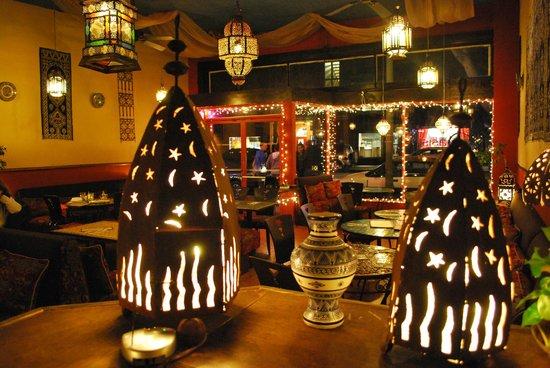 Oasis Restaurant Catering San Luis Obispo Menu Prices