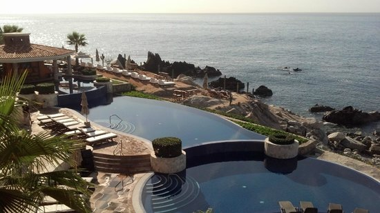 Hacienda Encantada Resort & Residences照片