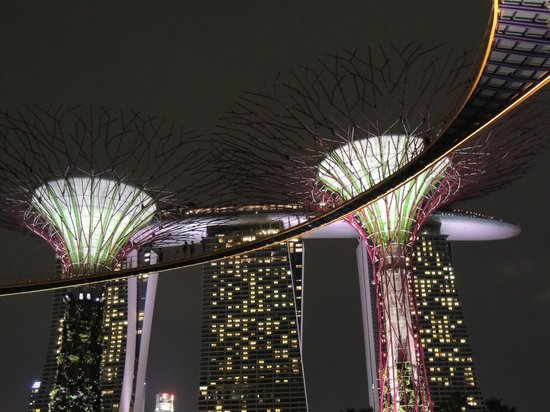 garden by the bay eateries fine gardenthe bay eateries best arugam restaurants hotels - Garden By The Bay Eateries