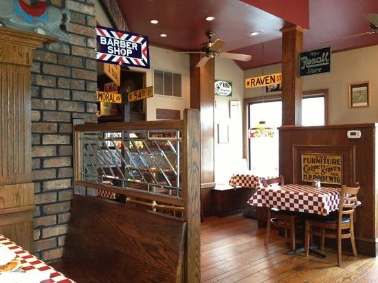 best buffet review of chicago dough company bourbonnais il rh tripadvisor co za