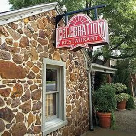 Photo of American Restaurant Celebration at 4503 W Lovers Ln, Dallas, TX 75209, United States
