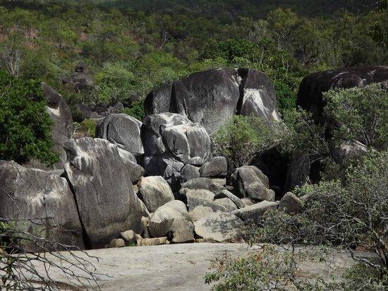 Granite Gorge Nature Park 사진