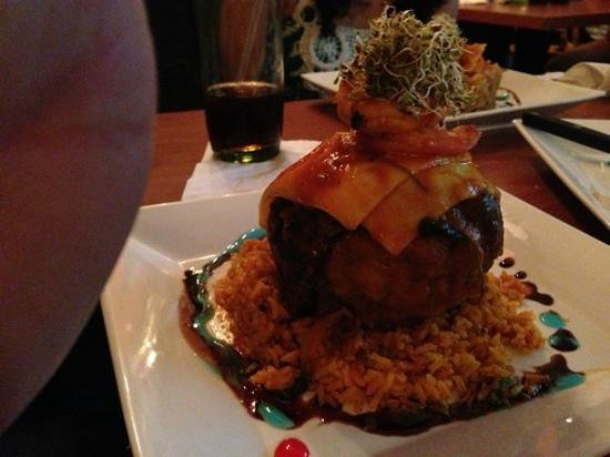 restaurants best boston ma top romanticrestaurant bo.