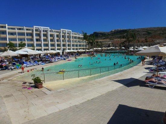 db Seabank Resort + Spa: pool