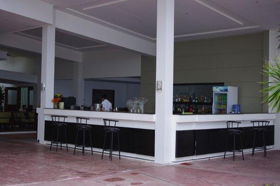 The Oriental Hotel Leyte: Oriental Hotel