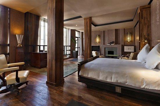 Villa Makassar, Hotels in Marrakesch