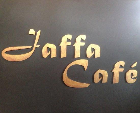 Jaffa Cafe Paso Robles : getlstd_property_photo