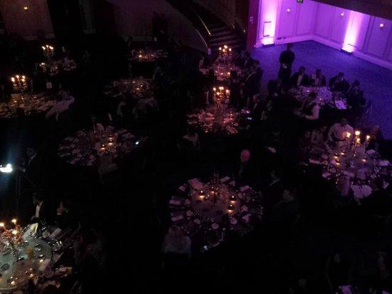 Grosvenor House, A JW Marriott Hotel : The Great Room