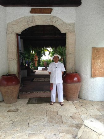 Belmond Maroma Resort & Spa照片