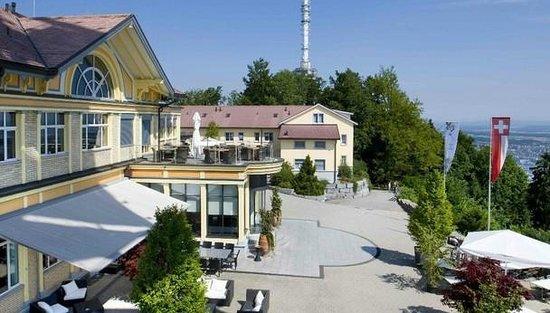 Hotel Sternen Oerlikon Tripadvisor