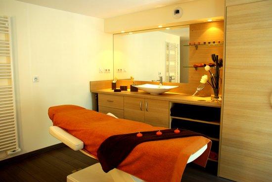 nuru massage pics Aix-les-Bains