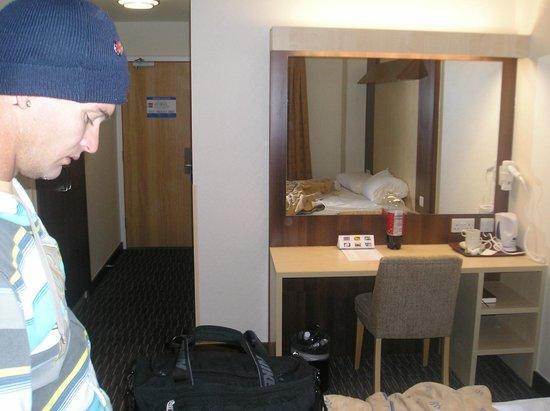 فندق رويال الوطني:                   Room layout                 