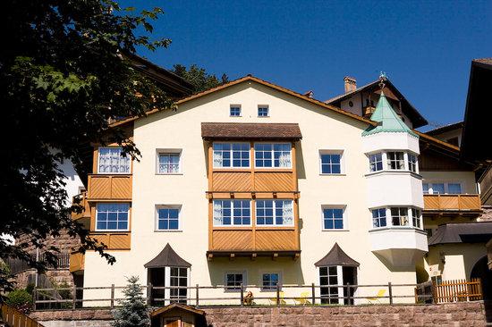 Residence diamant hotel castelrotto alto adige italia prezzi 2019 e recensioni - Hotel castelrotto con piscina ...