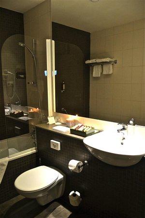 호텔 샹보르 사진