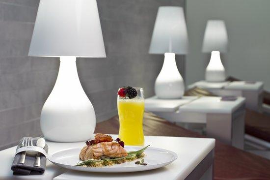 Altis Belem Hotel & Spa: Bspa By Karin Herzog