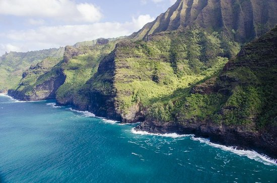 kauai helicopter tours with Locationphotodirectlink G60623 D1918638 I56594564 Mauna Loa Helicopters Tours Lihue Kauai Hawaii on Surfing together with Grand canyon helicopter tour with picnic furthermore Snorkeling also Island Sightseeing Tours together with The Na Pali Coast.