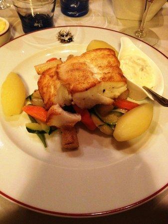 Brasserie de l'Ommegang