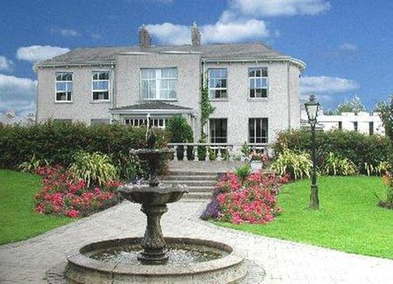Photo of Castle Oaks House Hotel Castleconnell