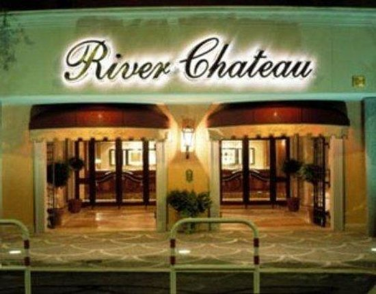 River Chateau Hotel (Rome, Italy) - Hotel Reviews ...