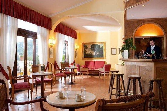 호텔 자카리노 사진