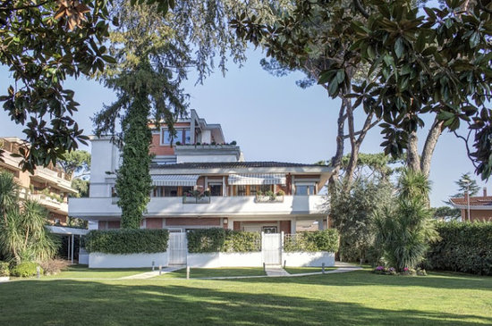 Residence Relais Cassia