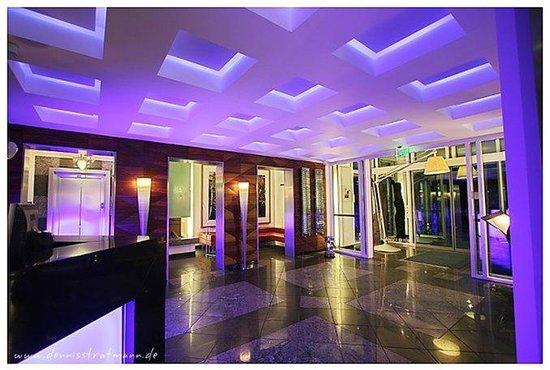 Avidon art design hotel bewertungen fotos for Design hotel deutschland angebote