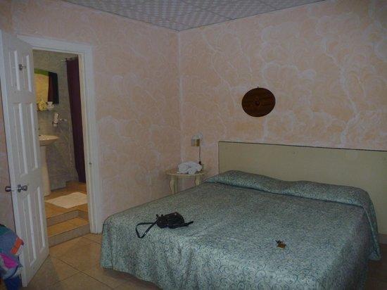写真Hotel la Terraza枚