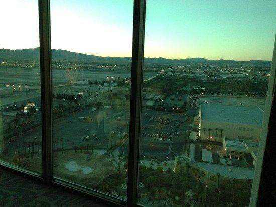 拉斯維加斯四季酒店照片
