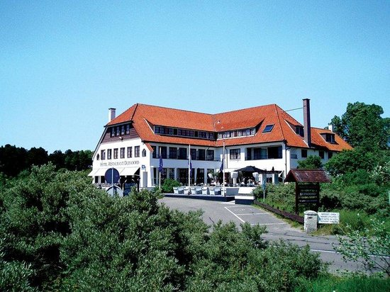 Photo of Fletcher Hotel-Restaurant Duinoord Wassenaar