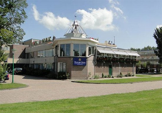 Photo of Tulip Inn Franeker
