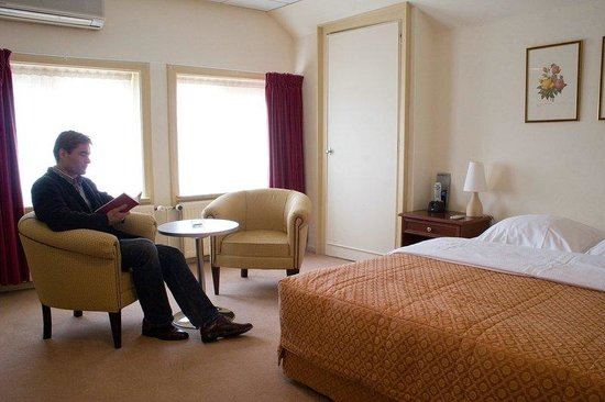 Very Cheap Rooms In Eindhoven