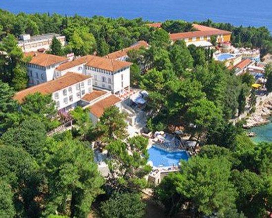 Photo of Marina Hotel Rabac