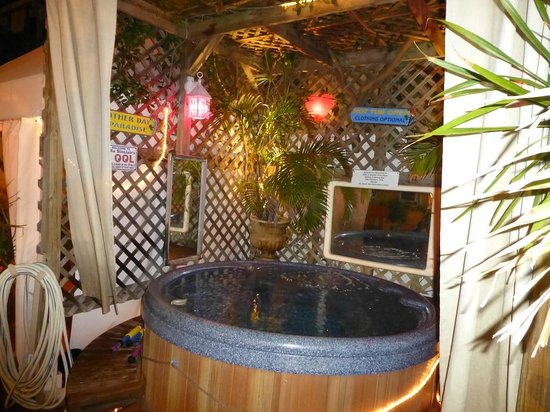 Villa Sinclair Beach Suites & Spa 사진