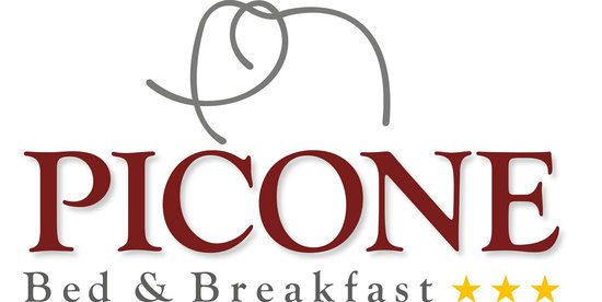 皮考尼住宿加早餐飯店照片