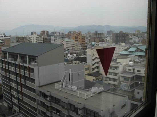 京都阿蘭威特酒店照片