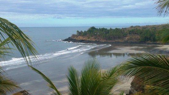 Hotel Miraflores: Un verdadero paraíso