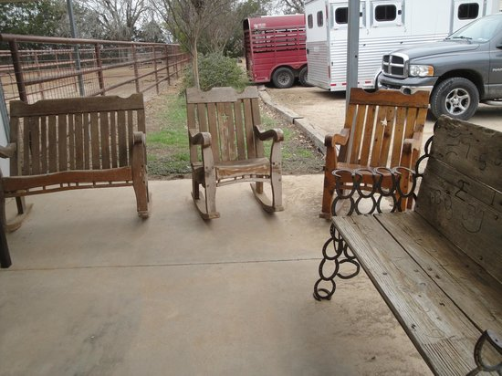 Colbert Ranch
