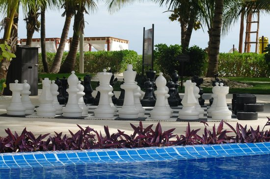 El Dorado Maroma, by Karisma: hotel e dintorni