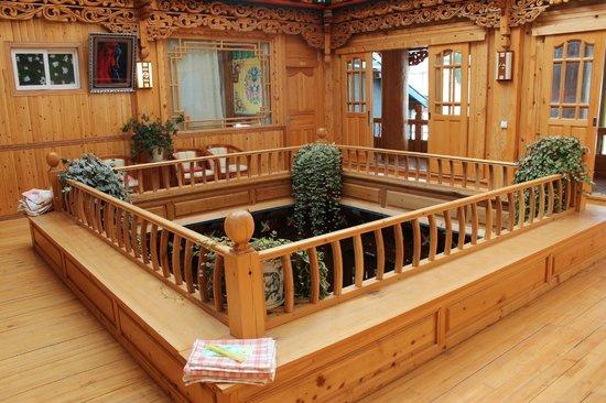 Shangri-la Yundan Inn