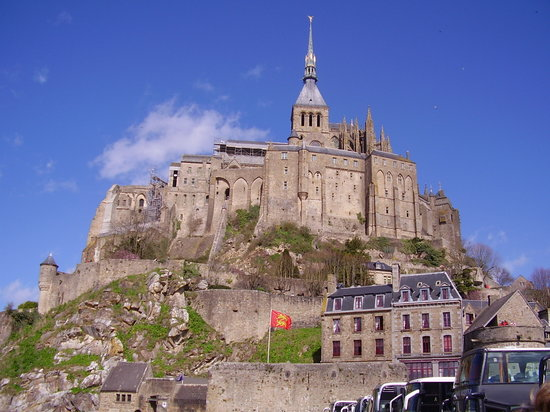 France Evasion Private Tours