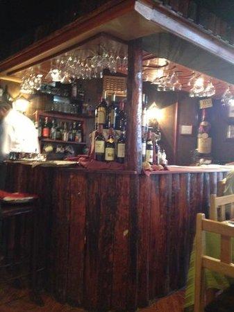 Lito's Restaurant
