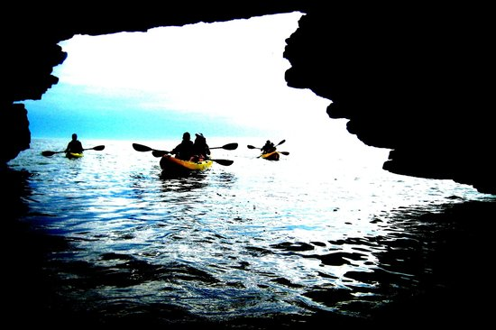 Door County Kayak Tours (Egg Harbor) - All You Need to Know Before You Go (with Photos) - TripAdvisor & Door County Kayak Tours (Egg Harbor) - All You Need to Know Before ... pezcame.com