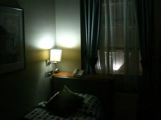 시드니 호텔 사진